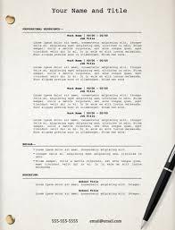 Unique Resume Folder Inspirational 68 Best O O Who Am I Cv Images