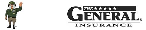 The General Auto Quote Unique General Auto Insurance Quote Interesting The General Insurance