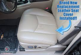 large size of car seat ideas safety 1st onside air convertible car seat happenstance awesome