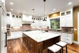 kitchen spotlights back to best small kitchen lighting ideas kitchen led spotlights uk