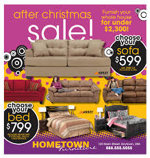 Ashley Furniture Sales Ad 16 with Ashley Furniture Sales Ad west