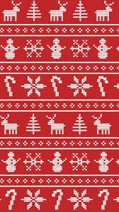 christmas sweater iphone wallpaper. Modren Christmas Christmas Sweater Phone Background Iphone 5s Wallpaper Wallpaper S New  Year Phone And Christmas Sweater L
