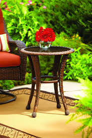 Amazon Better Homes and Gardens Azalea Ridge 20