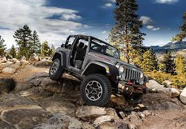 jeep wrangler 2015 redesign. 2015 jeep wrangler 4x4 system redesign o