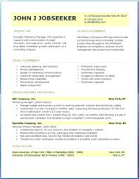 Unique Resume Templates Free Custom Creative Professional Resume Templates Blue Creative Resume Creative