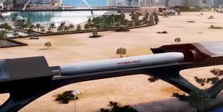 hyperloop within 2021 in uae commitbiz