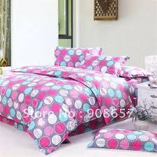 spotty quilt cover blue polka dot double duvet cover blue polka dot duvet cover single