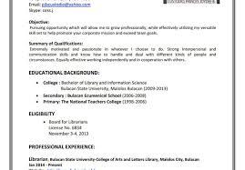 Resume Make My Resume Amazing Intern Architect Resume Alarming