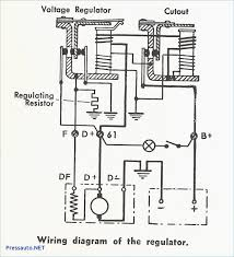 Vw alternator wiring diagram afif