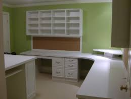 atlanta closet craft roomoffice traditional home office atlanta closet home office