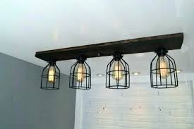 full size of rustic wooden beam industrial chandelier wood australia light fixture ceiling white home improvement