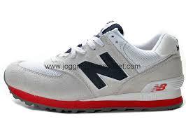 new balance running shoes for men 2017. price new balance 574 men\u0027s running shoes sand color,new clearance,new for men 2017