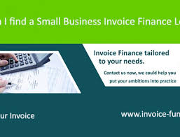 What Is Invoice Discounting And How Does It Work - Factor Your Invoices