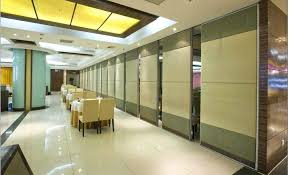 office divider walls. Office Divider Wall Dividers Home Sliding Door Room With Oriental And Furnishings Walls