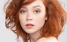 Krásny Make Up Pre Hnedovlasú ženu Make Up Pre ženy So Zelenými