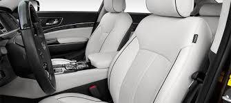 kia k900 2015 white. 2015 kia k900 interior white