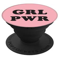 <b>PopSockets</b> Grip <b>Grl Pwr</b> – popsocketssg