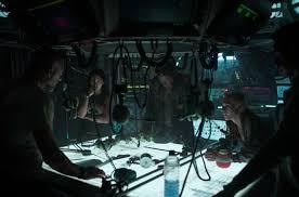 Ha tetszik amit látsz dobj egy lájkot és iratkozz fel! A Melyseg Titka Arok Supernatural Movies