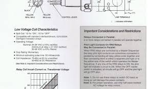 best points ignition coil wiring diagram briggs and stratton trending rr9 relay wiring diagram ge wiring devic spst 20 diagrams and low voltage relay diagram