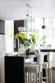 contemporary island lighting. Modern Island Lighting In Kitchen Contemporary A