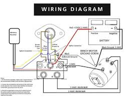 atv winch switch wiring diagram wiring diagrams warn winch wiring schematic atv solidfonts atv winch rocker switch wiring