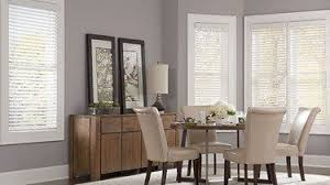 Best 25 Venetian Blinds Ideas Ideas On Pinterest  Venetian Window Blinds Price