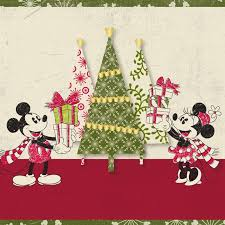 disney christmas backgrounds for desktop. Beautiful Backgrounds 10 Most Popular Disney Christmas Wallpaper Iphone FULL HD 19201080 For PC  Desktop 2018 On Backgrounds W