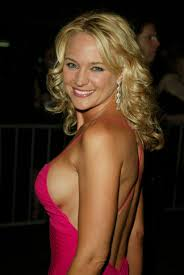 best images about sharon on eileen 17 best images about sharon on eileen davidson and receptions