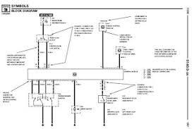 kia spectra radio wiring diagram kia 2000 kia sephia radio wiring diagram 2000 image about