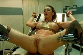 Hardcore bondage porn clips
