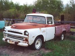 truck lite wiring diagram images northern lite truck c er 1957 dodge fargo pickup truck scroll down for