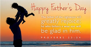 Fathers Day Quotes Beauteous Happy Fathers Day Quotes Messages Facebook And WhatsApp Status