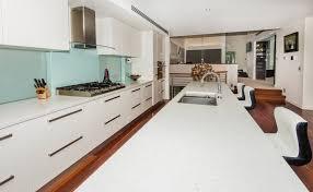Kitchen Designer Brisbane Greenslopes Bretherton Builders