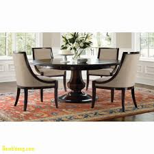 sweet inspiration elegant round dining room sets idan org acme vendome 5pc with tables
