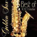 Saxophone: Best Of