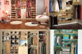 8 excellent bedroom closet organization ideas smallroom closet ideas space design organization diy awesome master