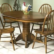 36 inch round dining table inch round table outstanding kitchen fabulous inch round dining table rustic