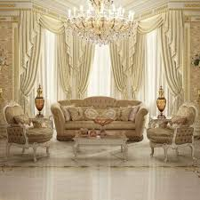 luxury classic furniture made in italy