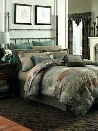 cal king comforter sets king bed comforter king comforters on black cal king comforter cal king bed comforter cal king comforter sets ross