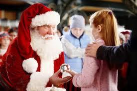Image result for tim allen santa clause
