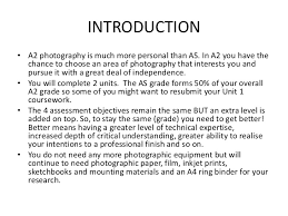 a level photography essay help no a level essay