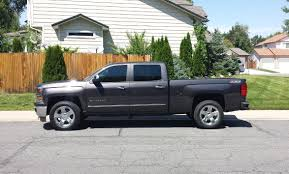 All Chevy chevy 1500 leveling kit : 2014+ Leveling Kits - 2014 / 2015 / 2016 / 2017 / 2018 Silverado ...