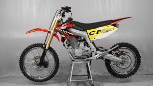 crossfire motorcycles cf cc dirt bike 250cc crossfire cf250 dirt bike 2