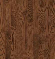 how thick is hardwood flooring oak saddle 3 4 inch thick x 3 1 4 inch
