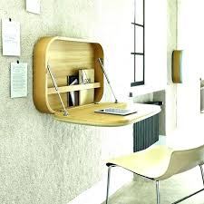 wall mount fold out desk folding desk pull down wall desk wall mounted folding desk computer