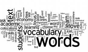 200 Words Vocabulary With Meaning Sentence Synonyms Antonyms For