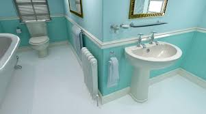 3d Bathroom Tiles 3d Floor Tiles For Bathroom Interior Beautiful Design Ideas Of