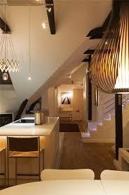 Amazing House Interior Design Decoholic - Amazing house interiors