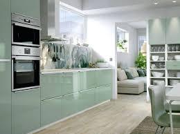 Ikea Küche Inspiration