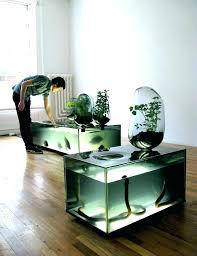 fish tank stand design ideas office aquarium. Aquarium Furniture Design Fish Tank Stand Ideas Office